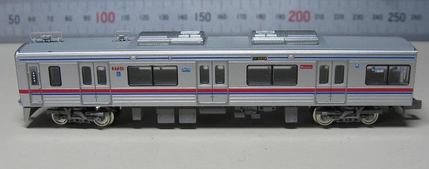 http://ut-mokei.xsrv.jp/rail/mokei/pic/sakusei_rei_01/keisei_3700/keisei_3700_12_ss.jpg